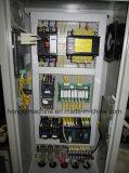 Thermokompressor-Formteil-Maschine für Verkauf