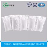 Della fabbrica sacchetto del cuscino d'aria del materiale di riempimento di vuoto direttamente per imballaggio
