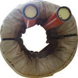 놀이쇠 만들기를 위한 철강선 10b38 Saip