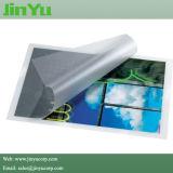papier photographique microporeux d'impression de jet d'encre du satin 260GSM