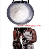 Ацетат CAS Boldenone высокого качества: 2363-59-9 для здания мышцы