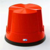 昇進の価格のStepstoolのステップ梯子の腰掛けが付いている新しいデザインステップ腰掛け