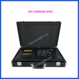 Verein DJ-Geräten-Beleuchtung-Konsolen-MAfader-Flügel-Controller