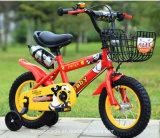 [نو مودل] مزح كربون طفلة أطفال درّاجة ([ل--59])