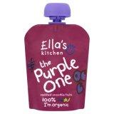 Sacchetto liquido del becco per l'imballaggio degli alimenti per bambini