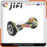 elektrisches Selbstausgleich-Fahrzeug-Skateboard des Roller-1000W mit Bluetooth