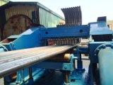 Механически гибочная машина панели