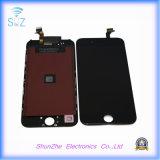Экран касания LCD мобильного телефона I6 Auo индикаций новый на iPhone 6 4.7 LCD