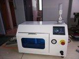 Machine à haute pression de nettoyage de jet d'eau de gicleur automatique de SMT