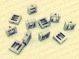 Typ Messdosen der hohen Genauigkeits-S für Spannkraft und Komprimierung (B313)