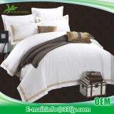 Capa de cama 300t barato para o quarto principal