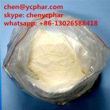 99.9% 점화 지방질 86168-78-7를 위한 순수성 펩티드 Sermorelin