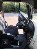 Autocarro a cassone di Sinotruk HOWO A7 10wheels 6X4