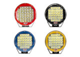 9V - 36V 96W 160W Automotive 4X4 9 Inch 12V LED Work Lamp LED Work Lights