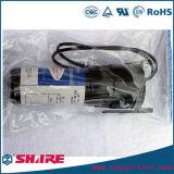 Relè e condensatore di serie duro delle speci del condensatore di inizio