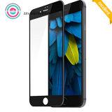 iPhone 7の明確な緩和されたガラススクリーンの保護装置のための卸売価格