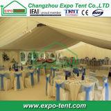 Grande tenda foranea della tenda della festa nuziale