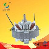 구리 철사를 가진 가정 Appliacne 24V AC 모터