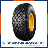 24-21, 23.1-26 Dreieck-diagonale Reifen für Straßen-Rolle
