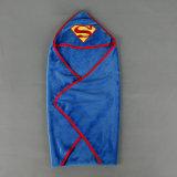 Sommer-Kind Swaddle mich Sleepsacks (von 2) u. von den Tuch-Windeln/von den Burp-Tüchern einstellen