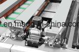 Machine feuilletante enduite d'un préenduisage automatique du film Fmy-Zg108