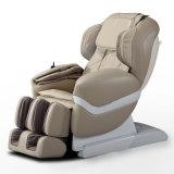Completo Body Electric silla de masaje (RT-8300)