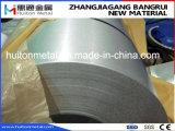 55% 알루미늄 Galvalume 강철 코일 (GL)