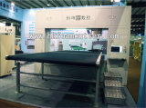 De Scherpe Machine van het Schuim van Hengkun