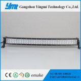 180W barra chiara movente chiara della miscela LED per il camion