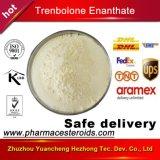 Long-acting 99% Steroid Trenbolone Enanthate/Tren Enan für plätschernde Muskeln