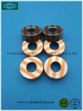 protezione dell'alluminio di 20mm (colore della banda)
