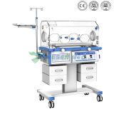 مستشفى طبّيّ [برمتثر ببي] وطفلة محضن سعر