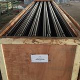 最もよい提供のボイラーJによって形作られるASME SA210 Gr A1鋼管