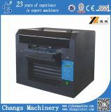 Imprimeur à plat de Byh168-3 Digitals