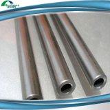 鋼鉄クローズド・エンド型の管