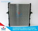 pour le radiateur d'automobile de Hyundai KIA Sorento 3.3/3.8 07-09 Mt
