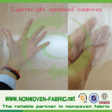 Крышка банана PP Spunbond Nonwoven при стабилизированное UV