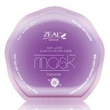 Eifer Anti-Akne u. befeuchtende Haut-Sorgfalt-Gesichtsmaske 25ml