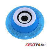 Computer portatile Woofer Speaker New Product per 2015