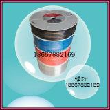 Много Size и Color Polyurethane Pneumatic Hose