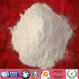Tonchips Sio2 Rohstoff-weißes Puder 99.9%