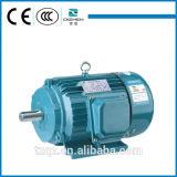 Y-Serie lärmarmer elektrischer Wechselstrommotorhochleistungspreis