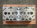 Cilinderkop voor Perkins 4.236/4.248/4.41/3.152 Mf240 (ALLE MODELLEN)