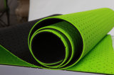 Haltbares TPE Yoga Mat mit Air Hole, Comfortable Sports Mat