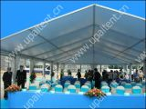 大门罩Party Wedding Tent与Floor Decoration Hot Sale