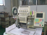 Singolo Head Embroidery Machine con Big Emb. Zona
