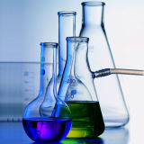 Verkaufs-hoher Reinheitsgrad sicherer verpackenCAS Nr. 13103-34-9 Boldenoe Undecylenate