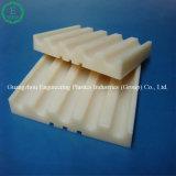 Qualität CNC, der Plastikblatt des nylon-PA11 maschinell bearbeitet