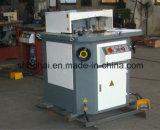 Bohaiのブランド4*200の油圧ノッチを付ける機械