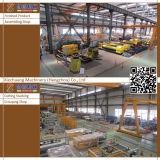 最上質Jky75/65eiiの粘土の煉瓦機械